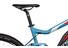 "HAIBIKE Sduro FullNine 5.0 E-Bike 29"" blauw/turquoise"